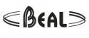 Przeglądy sprzętu Beal
