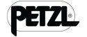 Przeglądy sprzętu Petzl