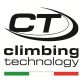 Przeglądy sprzętu Climbing Technology