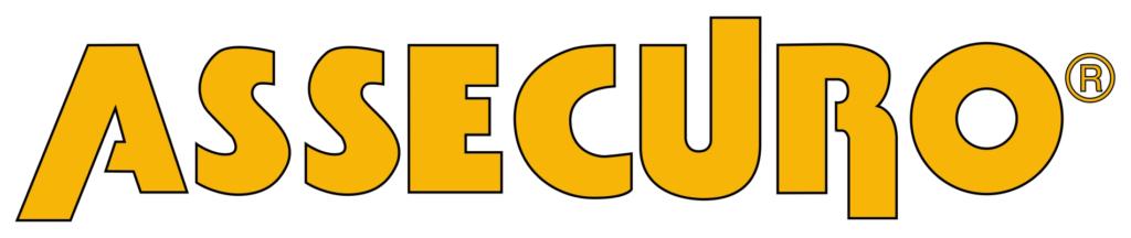Przeglądy sprzętu Assecuro