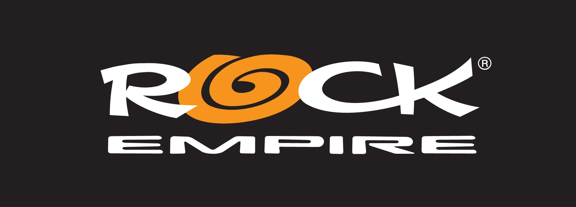 Przeglądy sprzętu Rock Empire